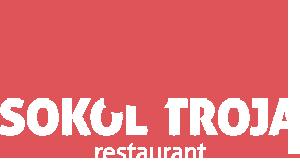 Sokol Troja Restaurant